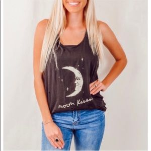 Michelle by Comune 'Moon Kissed' Tank